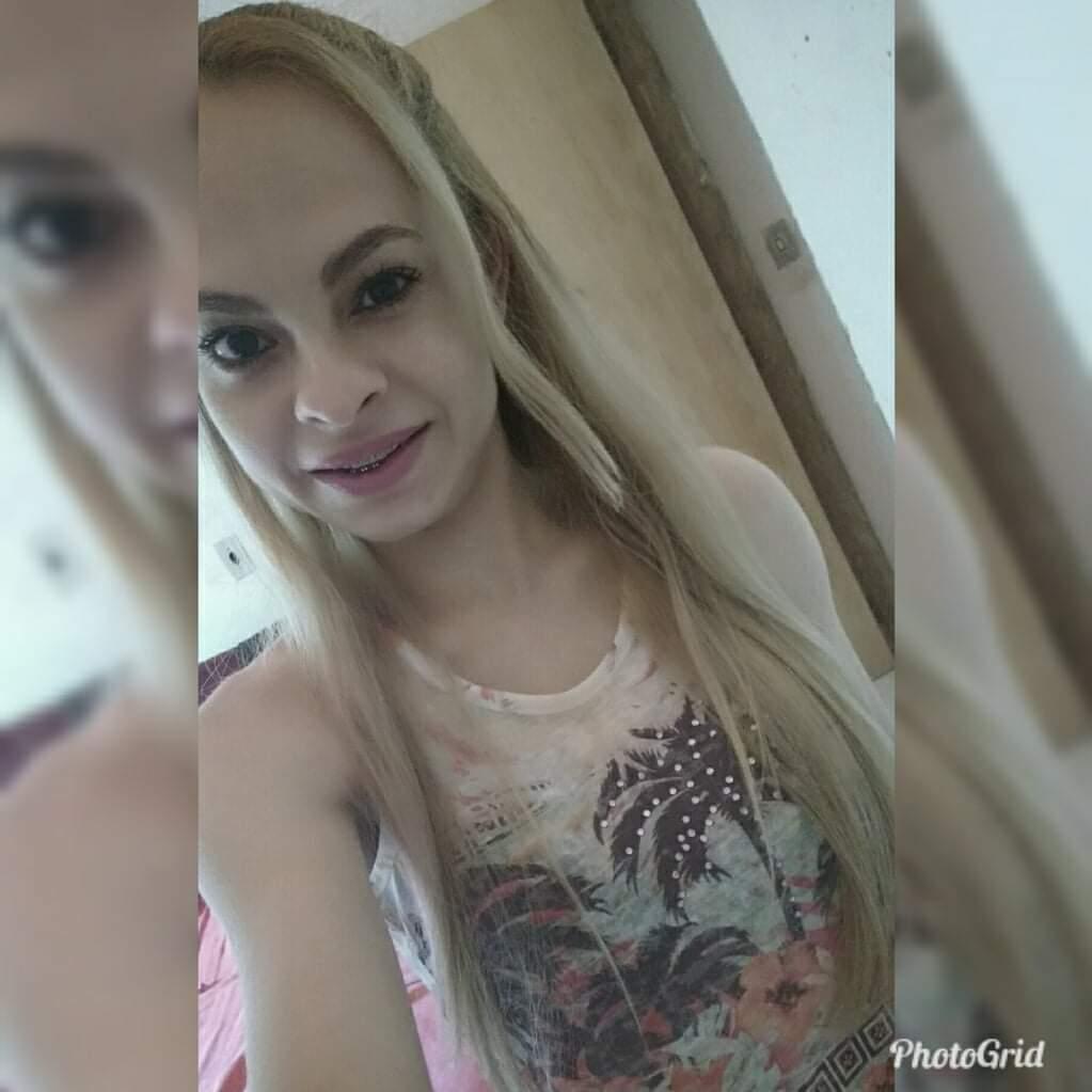 FB_IMG_1556035866723.jpg